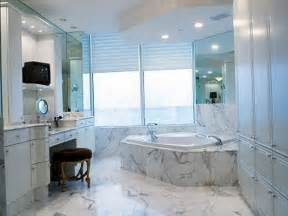 Nice Bathroom Ideas Best Fresh Nice Bathroom Designs For Small Spaces 19405