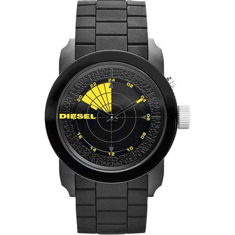 Diesel Radar 10 best radar rdr
