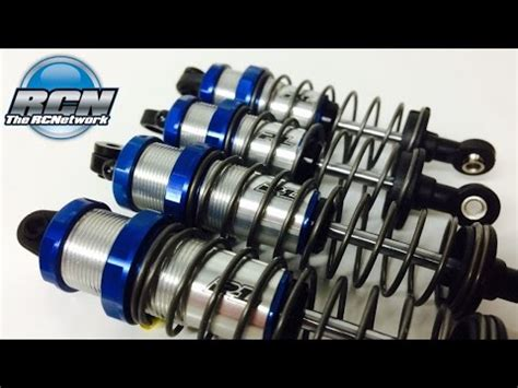 Quality Shock Yss Pro Z Series For Mio Beat Xeon Vario pro line pro spec 1 10th buggy shocks from bag to buggy