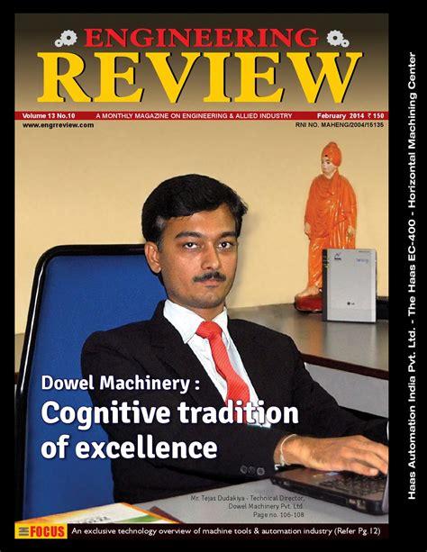 engineering review february   divya media publications pvt  issuu