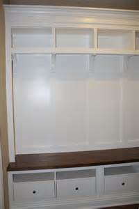 smadal schreibtisch mudroom ideas using ikea furniture nazarm
