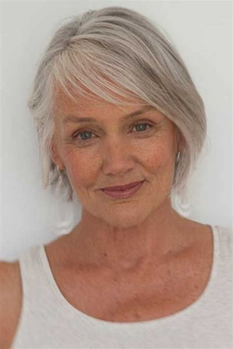 older women faces cindy joseph short haircut for older women gimme a head