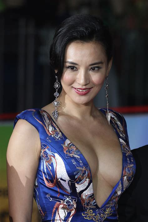 china film actress name monica mok