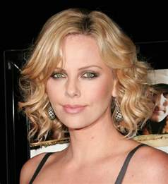 hair styles for shoulder length hair pulled back hairstyles for medium length curly hair your beauty 411