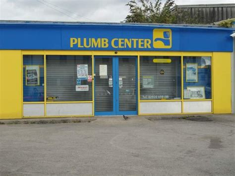 Plumb Cntre by Plumb Center Plumbing 58 64 City Road Cardiff United