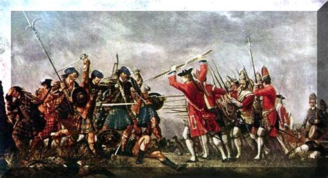 culloden scotland s last battle and the forging of the empire books culloden battlefield