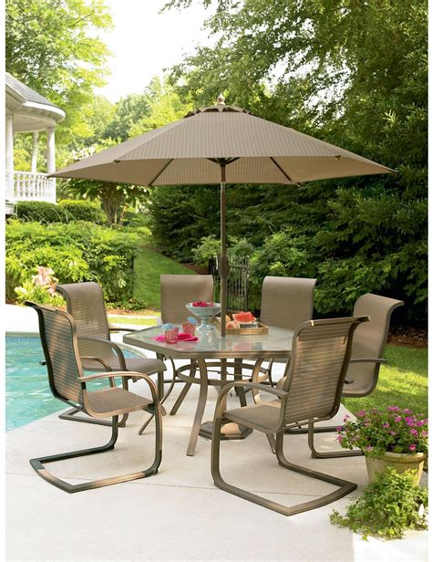 Patio Furniture Clearance Sale Free Shipping Best Of Closeout Outdoor Furniture