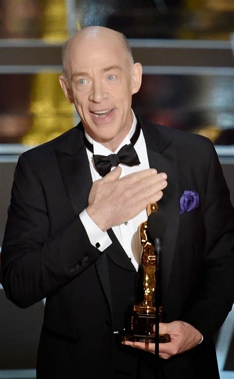 film oscar whiplash 82 best images about oscar best supporting actor