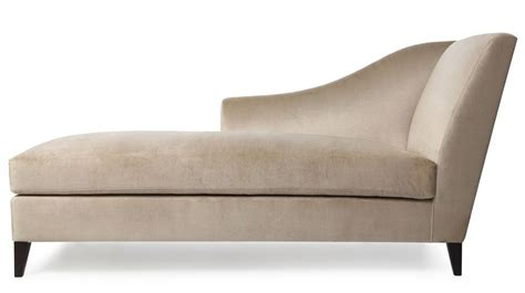 High End Lounge Chairs by Best Collection Of High End Chaise Lounge Chairs Dresses