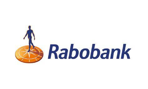 rabo bank rabobank logo 01 plennid empowering sustainable business