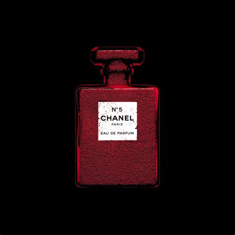 Chanel No 5 Eau De Parfum chanel no 5 eau de parfum edition chanel perfume a