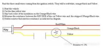 2000 oldsmobile alero ignition module wiring diagram twitcane