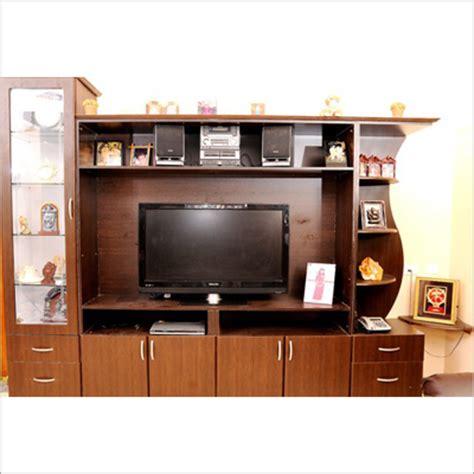 Modular Kitchen Designs India Modular Tv Showcase Modular Tv Showcase Manufacturer