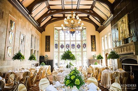 Pine Knob Weddings michigan wedding photographers favorite venue pine knob