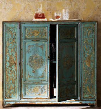Moroccan Wardrobe by Style File Moroccan Design Interior Design Inspiration