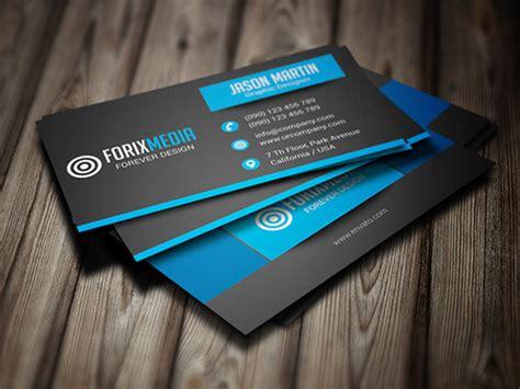 шаблон iphone визитная карточка design pinterest card