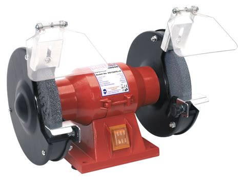 uses for a bench grinder 150mm bench grinder for diy use bg150cx
