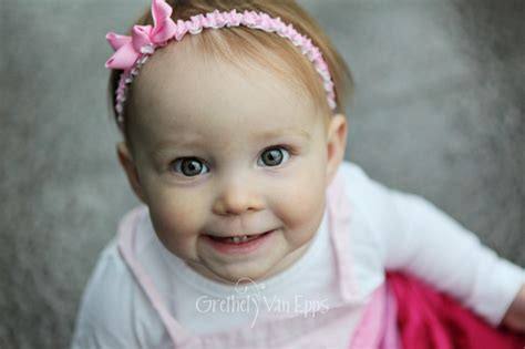 texturizer on 1 year old babies hair cute 1 year old girls www imgkid com the image kid has it