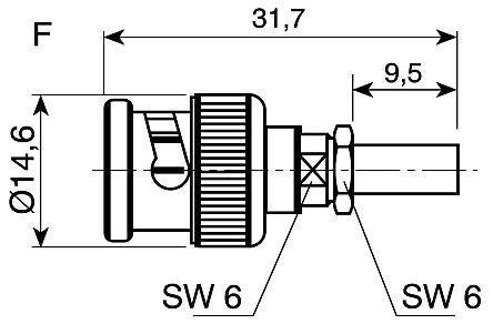 wiring diagram cat5 telephone wiring wiring diagram site
