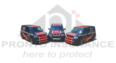 Pronto Insurance Claims by Pronto Insurance Claims
