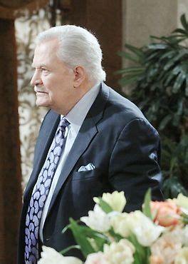 why did daniel quit days of our lives days of our lives days dool victor tries to