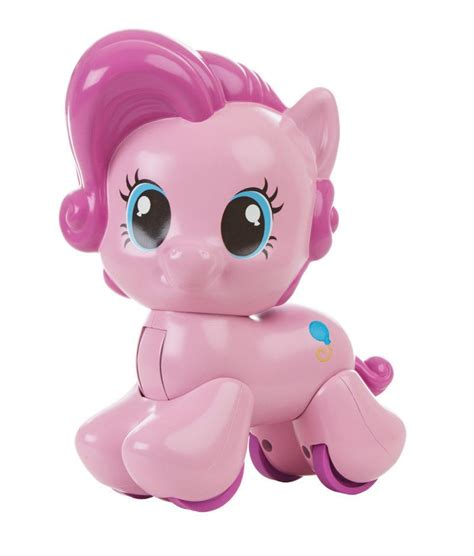 My Pony Fluttershy Flower Picking Original Hasbro playskool friends my pony pinkie pie walking pony my pony merch mlp