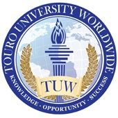 touro university worldwide announces new doctor of psychology psyd in human and organizational military connection june 2 2013 newsletter