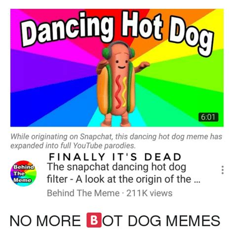 Hot Dog Girl Meme - search hot girl snapchat memes on sizzle