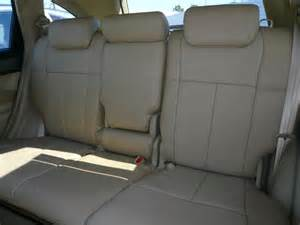 Seat Covers Honda Crv 2017 2011 Honda Cr V Seat Covers At Caridcom 2017 2018 Car