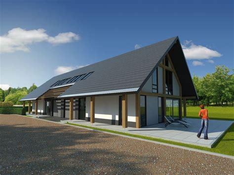 3d Home Architect Software nieuw workshop ontwerp je eigen huis nieuws wonen nl