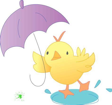 imagenes tiernas baby shower pollitos tiernas ilustraciones para manualidades