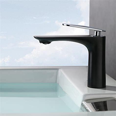 wasserhahn bad wasserhahn waschbecken befestigen m 246 bel ideen und home