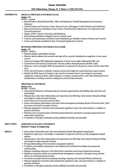 Resume Gig by Enterprise Risk Management Resume Gig Reviews Resume