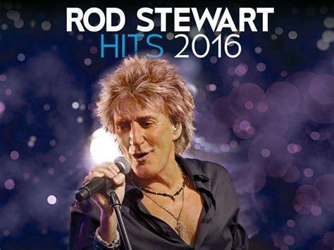 rod stewart tickets tour dates 2015 concerts songkick rod stewart tickets rod stewart tour dates concerts