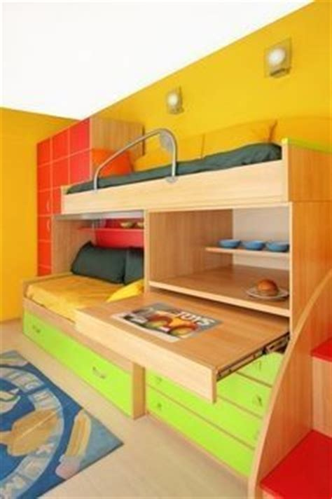 Odyssey Bunk Bed Odyssey Space Saver Bunk Bed Steps Instead Of Ladders Which Are Also Drawers Desk Shelves