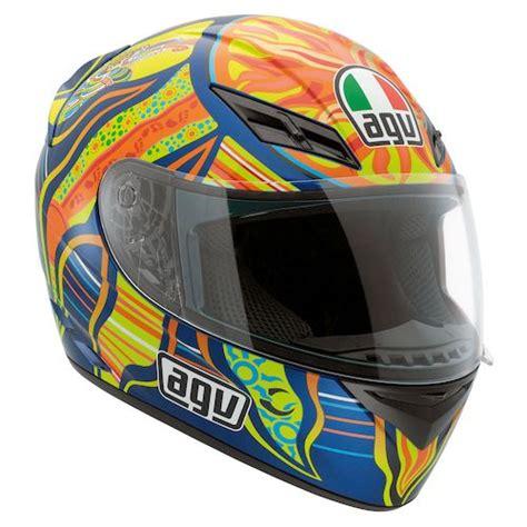 Helm Agv K3 agv k3 5 continents helmet revzilla