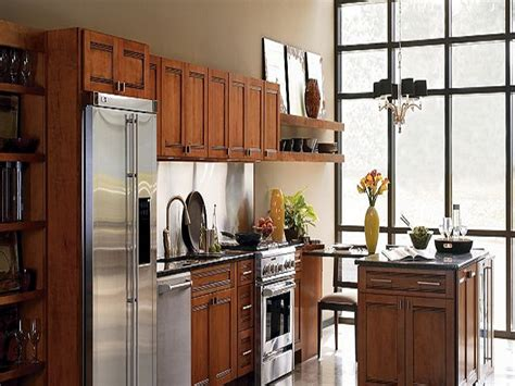 Thomasville Kitchen Cabinets Price List by Thomasville Plaza Cabinets Cabinets Matttroy