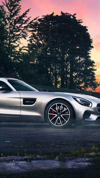 mercedes wallpaper iphone 6 mercedes amg silver iphone 6 wallpaper