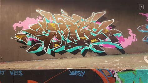 pin  nguyen tat thanh  graffiti street art graffiti