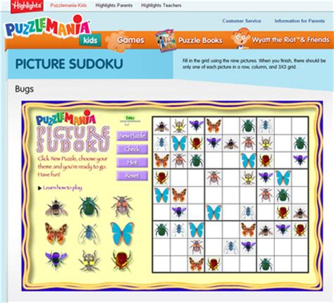 abcya usa puzzle map usa map puzzle abcya 28 images usa geography map