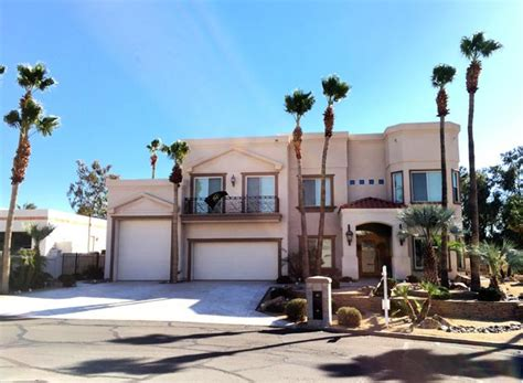 Garage Sale Finder Lake Havasu Luxury Estate For Sale In Lake Havasu City