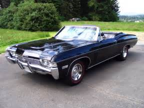 1968 impala ss427 photo gallery page 2
