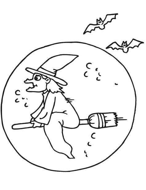 moon coloring page pdf halloween moon coloring pages images pictures becuo