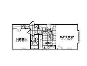 2 bedroom 1 bath mobile home floor plans legacy mobile home sales in espanola nm manufactured