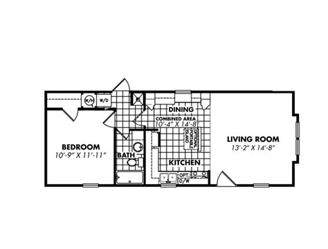 one bedroom modular home floor plans legacy mobile home sales in espanola nm manufactured
