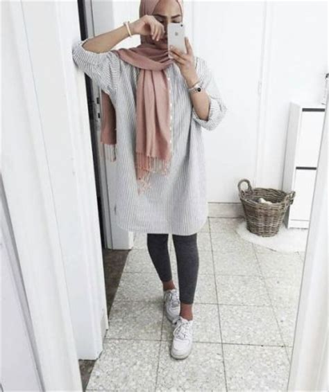 outfit trends ideas to wear outfits hairstyle hijab fashion neutral hijab outfit ideas just trendy girls