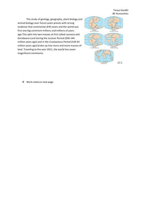 Tea Process Essay Frenchessayist X Fc2 by Essay Continental Drift Cardiacthesis X Fc2