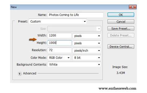tutorial tentang desain grafis tutorial sharing tentang desain grafis foto terasa