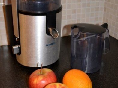 Juicer Philips 1861 philips hr1861 whole fruit juicer aluminium for sale in kells meath from my adventure team