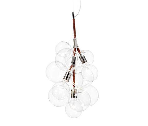 Pendant Bubble Chandelier General Lighting From Pelle Pelle Chandelier